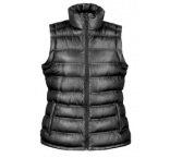 R193F0306 - Result•LADIES ICE BIRD PADDED GILET