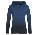 HS1480706 - HS148•Seamless Jacket Women